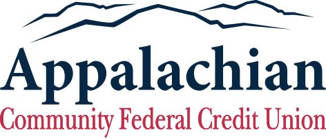 Home - Appalachian Community Federal Credit Union